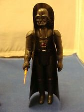 Darth Vader  Loose Complete C8 REPRO Weapon Raised Bar No COO  Star Wars  LP