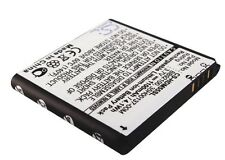BATTERIA agli ioni di litio per HTC HD Mini US A6380 HD MINI A6366 HD MINI T5555 ARIA LIBERTY