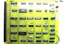 GENERAL ELECTRIC DS3800HXMA1L1K EXPANDER BOARD