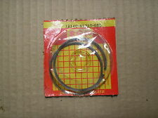 Suzuki RM 125 RM125 1976-80 piston ring set +0.5mm 12140-41310-050 genuine NOS