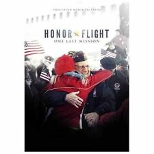 Honor Flight by