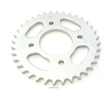 Parts Unlimited Rear Sprocket 36T 41200-344-000 Honda CB350 CL350 CB350F CB400F