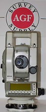 NIKON TOTAL STATION DTM820 CALIBRATED WORLDWIDE SHIPPING