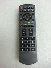 REMOTE CONTROL FOR PANASONIC TV N2QAYB000122 N2QAYB000401 TH-L26X10A TH-L42S10A