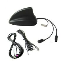 Calearo DAB Radio digitale Shark tetto antenna squalo pinna CAR AUTO ANTENNA TETTO