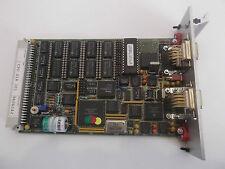 Siemens PC612-B1300-C963 PC612C PC612 B1300-C963 CPU 018301