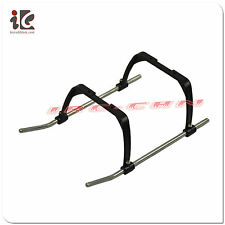 Landing  Gear/ Skid /Undercarriage FOR WLTOYS V913 RC HELICOPTER PARTS V913-24