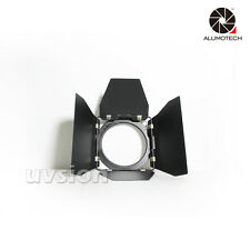 650W Barndoor For Fresnel Tungsten Light As Arri Lighting Barn Door Of Lighting