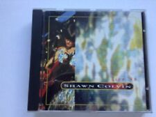 5022769692765 Shawn Colvin Live 88 by Shawn Colvin (1996) - FAST POST CD