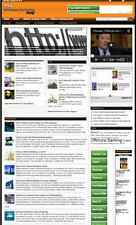 niche OFFSHORE BANKING WEBSITE BUSINESS FOR SALE! with TARGETED SEO CONTENT!
