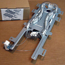 DE771 for 8544771 Whirlpool Kenmore Dryer Heating Element Heater for PS990361