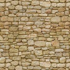 Miniatura Para Casa De Muñecas Tamaños Mezclados Irregular Superfice Piedra