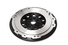 PLATINUM CHROMOLY LIGHTWEIGHT RACE FLYWHEEL fits 2000-2009 ALL MODEL HONDA S2000