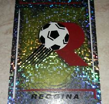 FIGURINA CALCIATORI PANINI 1998/99 REGGINA 574 ALBUM 1999
