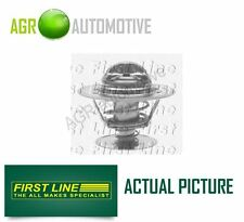 FIRST LINE FRONT COOLANT THERMOSTAT OE QUALITY REPLACE FTS193.80
