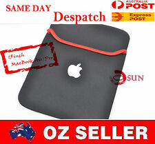 New 11 11.6 inch Laptop Sleeves for MacBook Air Mac Pro apple laptop Case