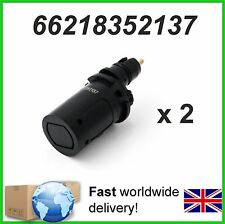 2 X Parking Sensor PDC  3 (E36)  5 (E39)  7 (E38) - 8352137  66218352137
