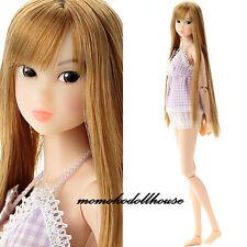 Wake Up MOMOKO 27cm Doll CCS Petworks Sekiguchi WUD017