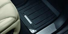Range Rover Sport (E3) 2014-On Genuine Rubber Mats (Set Of 4)
