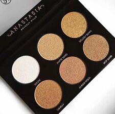 ​Anastasia Beverly Hills Ultimate Glow Kit 100% New U.S Free Shipping
