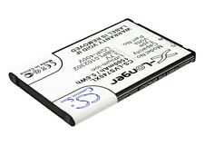 Li-ion Battery for LG VS740 Ally VS750 LGIP-400V SBPL0102302 VS660 SBPP0027402