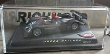 PLAYSTATION 2 DALLARA Test Car SPIRIT 1/32 scale slot car NIB