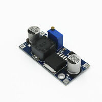 DC-DC  XL6009 Adjustable Step-up Module Boost Power Converter Replace LM2577