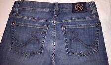 Rock & Republic Women's Jeans - Size 6 - Kassandra