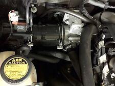 Lotus Elise Intake / Lotus Exige Intake | Air Intake | Air Inlet | Smooth Tube