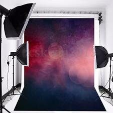 5x7ft Starry Sky Vinyl Background Backdrop Cloth Photography Photo Studio Props