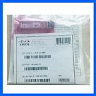 NEW SEALED CISCO GLC-LH-SMD SFP TRANSCEIVER MODULE GBIC (US Shipping)