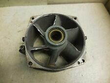 16A17 Yamaha Wave Raider 700 DLX 1995 Duct, Impeller 62T-51315-00-94