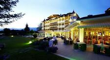 2T Wellness Kurzurlaub im Hotel Das Majestic 4 Sterne Superior in Südtirol