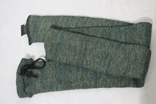 "GANDER MOUNTAIN ""Allen Cases"" Green Knit Gun Sock Rifle/Shotgun, B42"