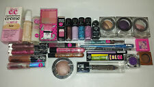 Hard Candy Makeup Cosmetics Brand New Sealed Assorted Pieces Wholesale Lot of 30