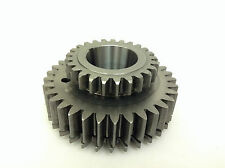 DUCATI 2014 STREETFIGHTER 848 PRIMARY DRIVING GEAR ASSY. 17020811A