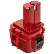 Akku Batterie für Makita 6211D 6213D 6214D 6216D 6217D 6223D 6227D 1,5Ah