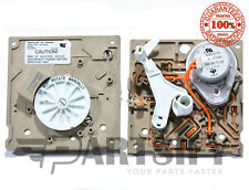 NEW W10190966  ICE MAKER MODULE CONTROL MOTOR FOR ALL ICEMAKER MODELS