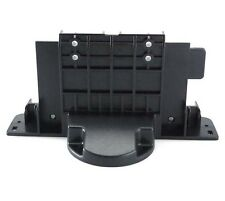 """*NEW* Genuine LG TV Stand Guide for 47LK530T 47"""" LCD TV"""