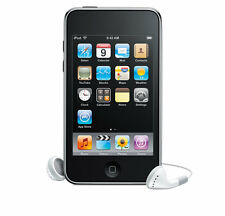 Apple iPod Touch 2nd GEN (32GB) *VGC*+12 Month Warranty