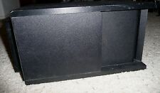 BOSE Acoustimass 3 III Passive Subwoofer Box Only (Black)