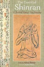 The Essential Shinran: A Buddhist Path of True Entrusting