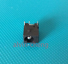 DC Power Jack Socket Port Connector FOR Packard Bell Easynote Ajax C3 2.5mm Pin