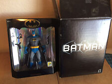 San Diego Comic Con SDCC 2004 Exclusive Collector's Edition Action Figure Batman