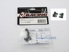 3Racing SAK-D133 Battery Mount For Sakura D3