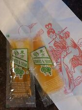 24 Chinese Sweet and Sour Packets, OD Oriental Delicacies Sweet & Sour sauce