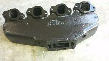Volvo Penta  OMC Cobra Exhaust Manifold - 1-3852347  3852347