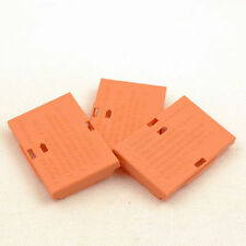3x Protection Cover for Canon LP-E6 E6N Battery EOS 5D 7D Mark II III 5DS R