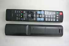 Remote Control For LG 42PJ350 AKB72914296 AKB72914039 AKB72914055 LED LCD TV