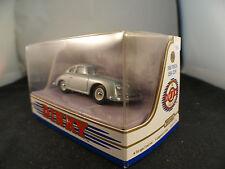 Dinky Matchbox GB n° DY25 Porsche 356A coupé 1958 neuve en boite MIB